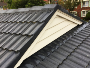roof repair new roof